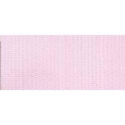 Gelatin Texture Sheet- Herringbone