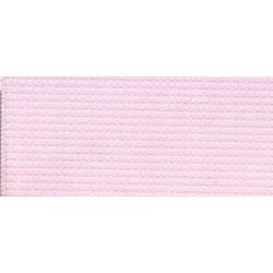 Gelatin Texture Sheet- Houndstooth