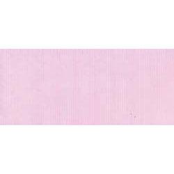 Gelatin Texture Sheet- Lines