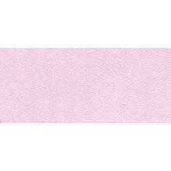 Gelatin Texture Sheet- Dot Pattern