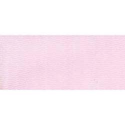 Gelatin Texture Sheet- Wavy Lines