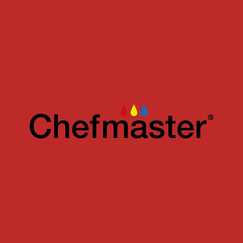 Tulip Red (No Taste) Liqua-gel® Food Color