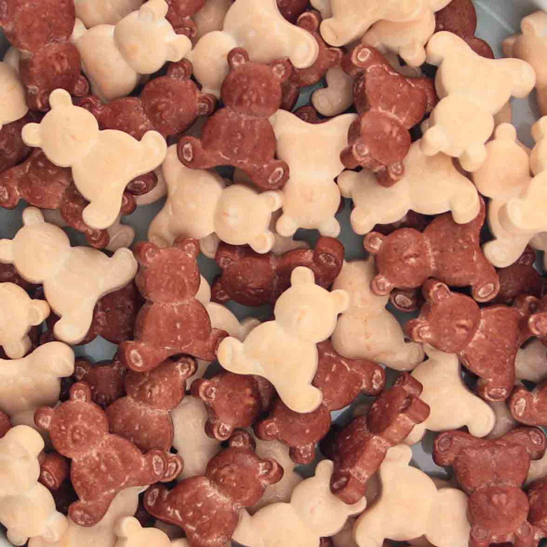 Teddy Bear Sprinkles