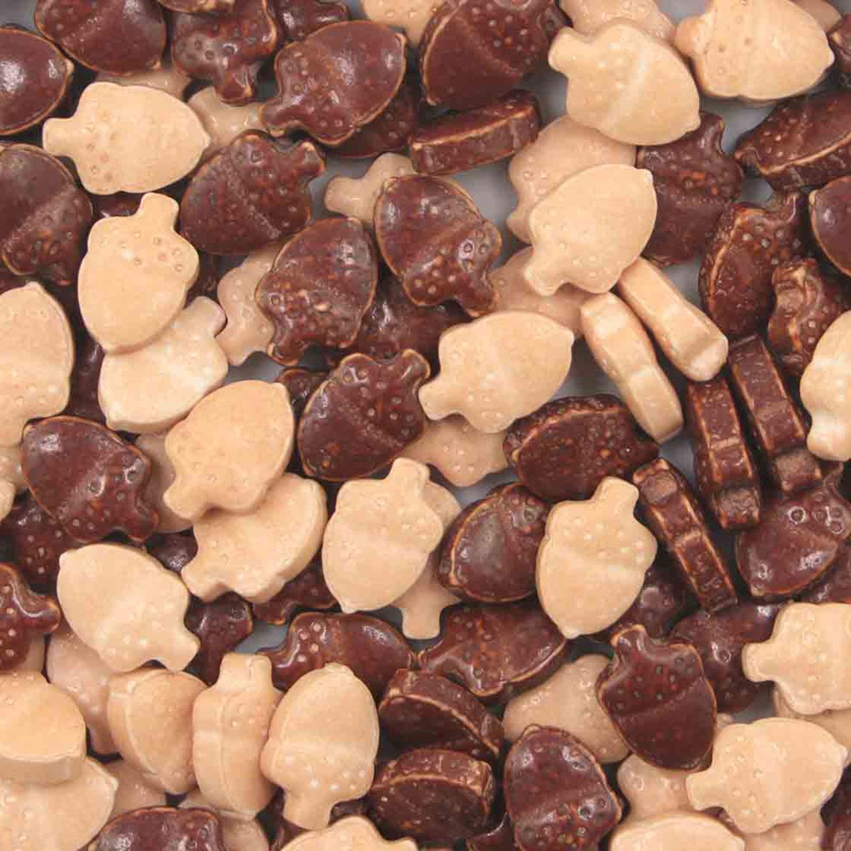 Acorn Candy Sprinkles