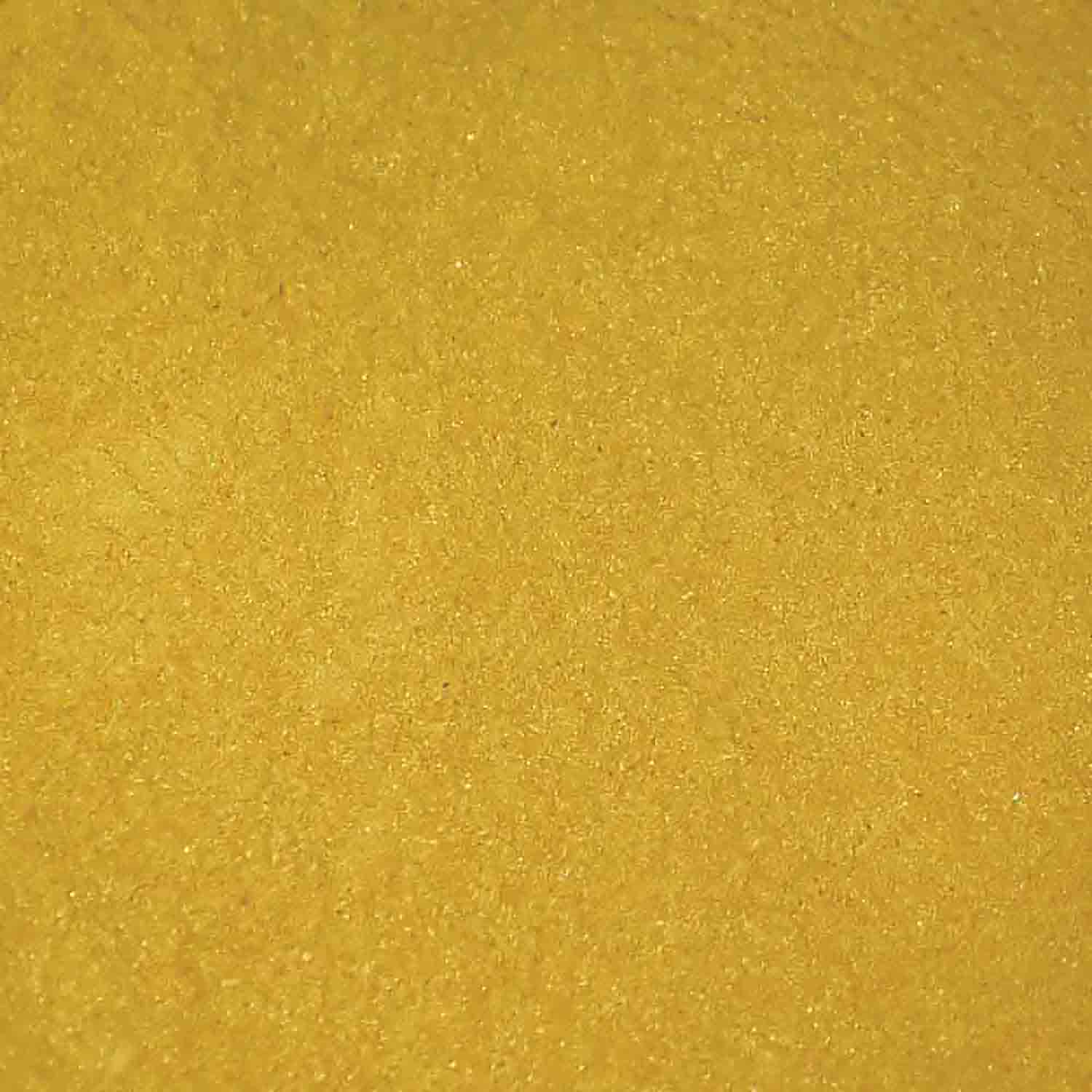 Bright Gold Luster Dust