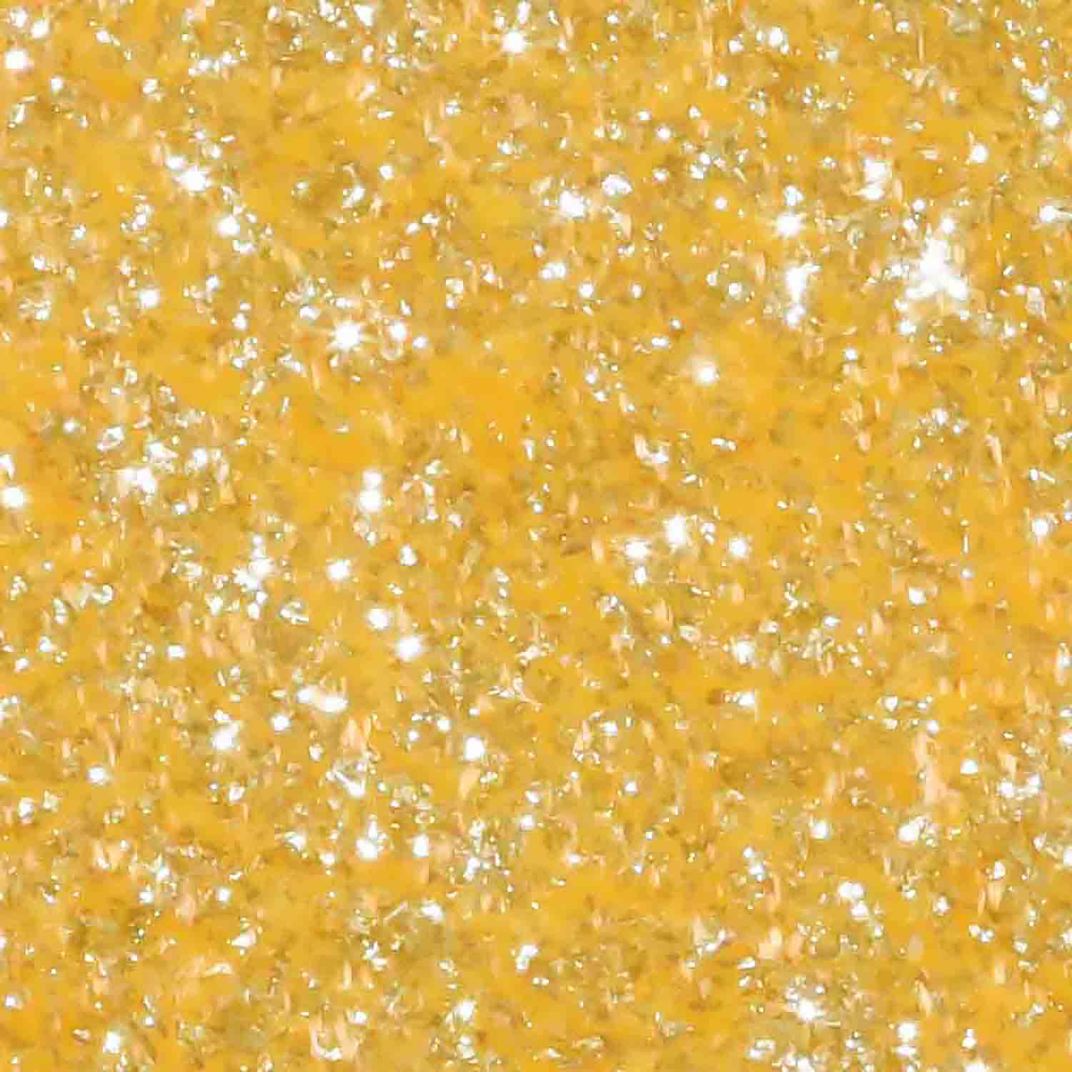 Sunflower Edible Jewel Dust® Glitter