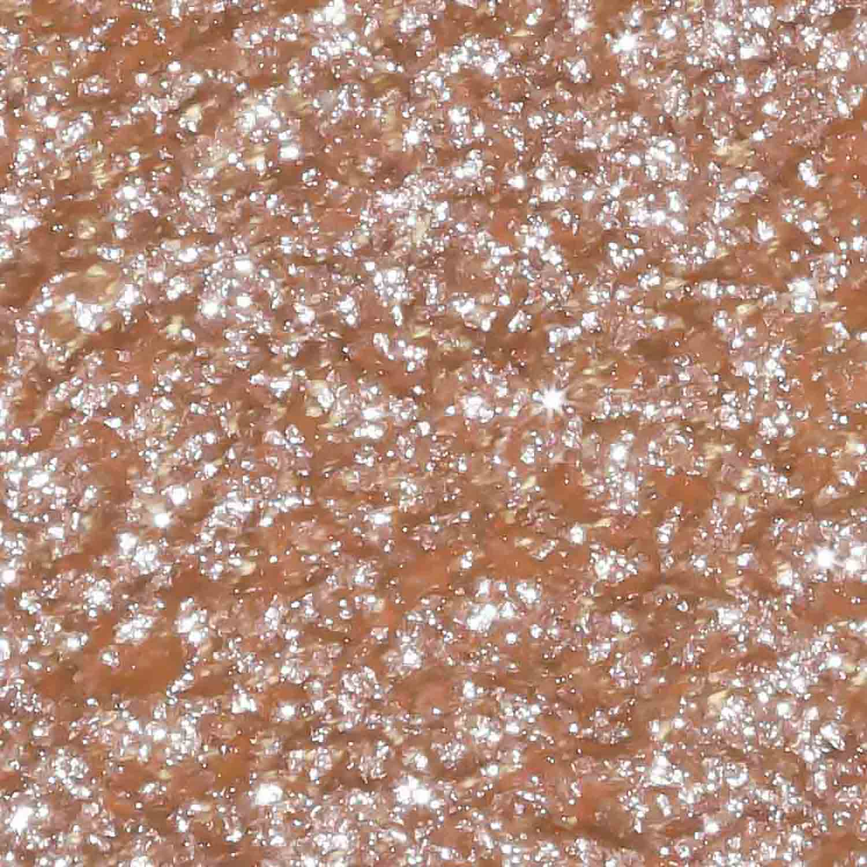 Rose Gold Edible Jewel Dust® Glitter