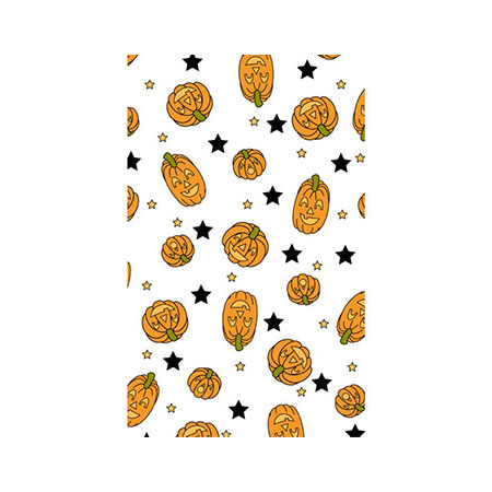 Halloween Candy Treat Bags - Small