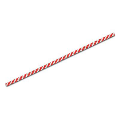 Christmas Twist Ties