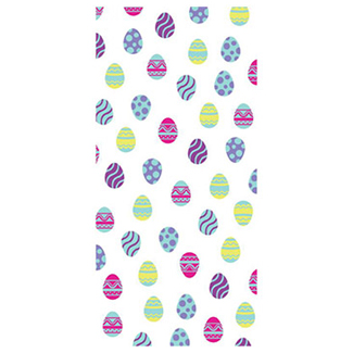 Easter Festive Treat Bags - Large
