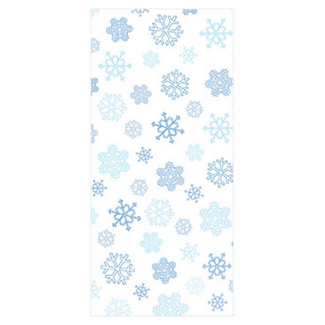 Winter Treat Bags - Large