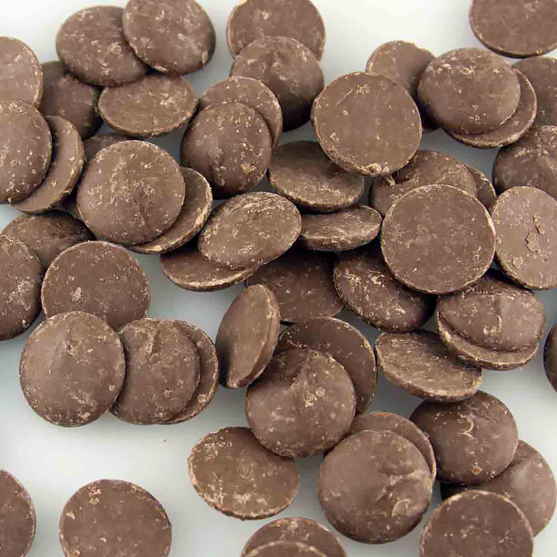 Make'n Mold Dark Chocolate Flavored Candy Coating