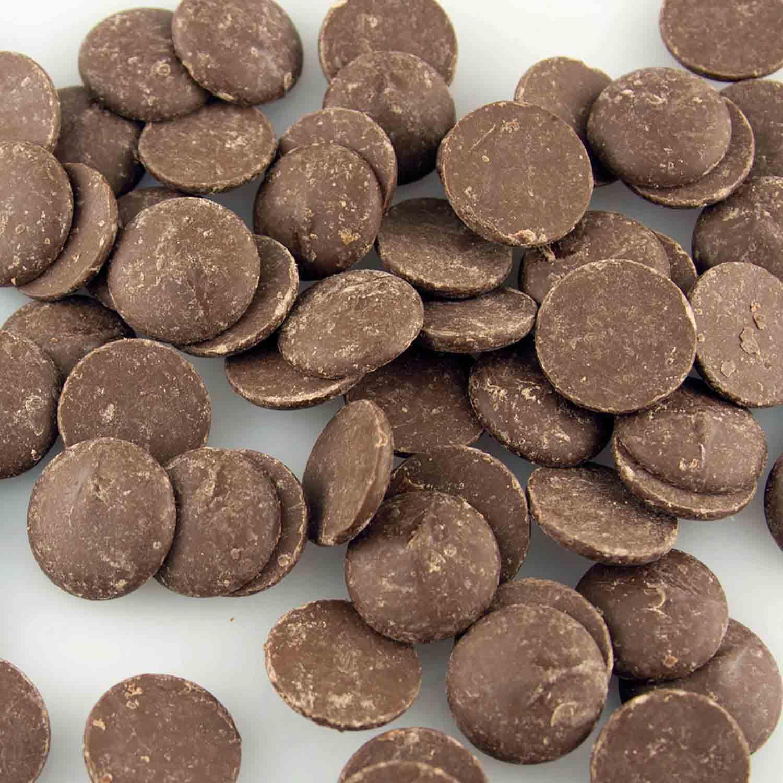 Make'n Mold Dark Mint Flavored Candy Coating