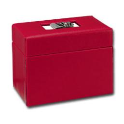 Recipe Box - Bon Appetit