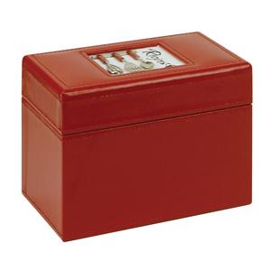 Recipe Box - A La Carte