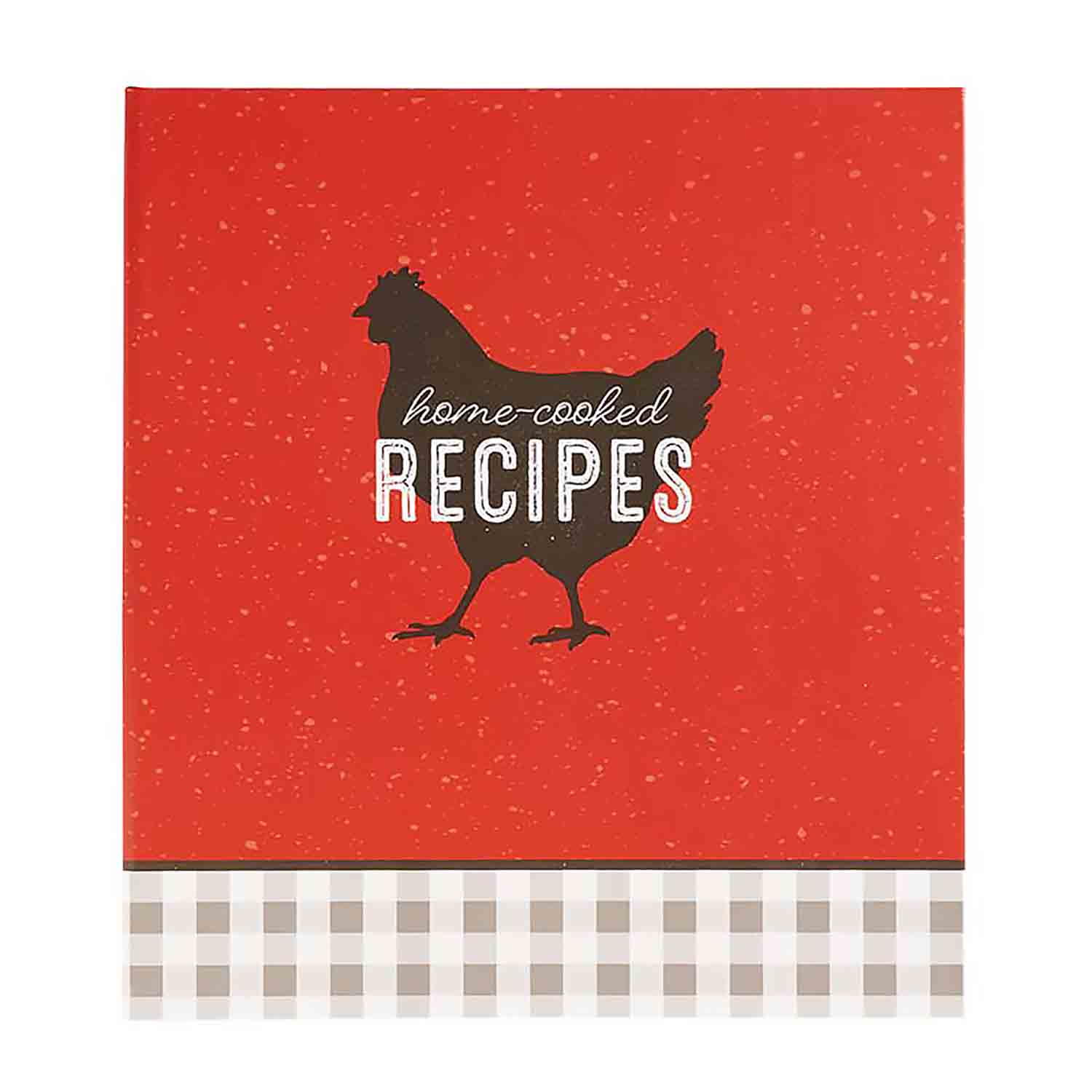 Recipe Book - Home Cooked Recipes