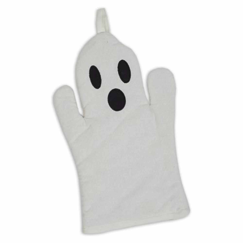 Ghost Potholder