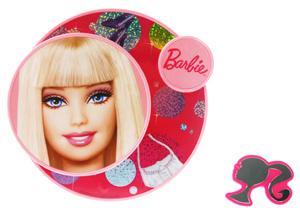 Cake Decorating Kit - Barbie