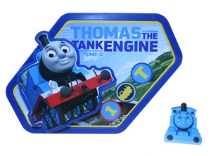 Cake Decorating Kit - Thomas the Train