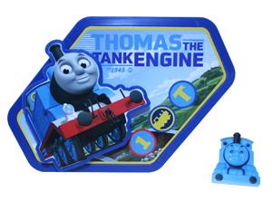 Thomas Cake Decorating Kit : Cake Decorating Kit - Thomas the Train - DP-14093E ...