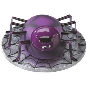 DecoPlacs - Spider