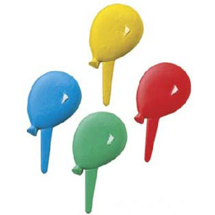 Picks- Balloon Party