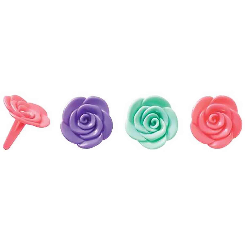 Rose Picks