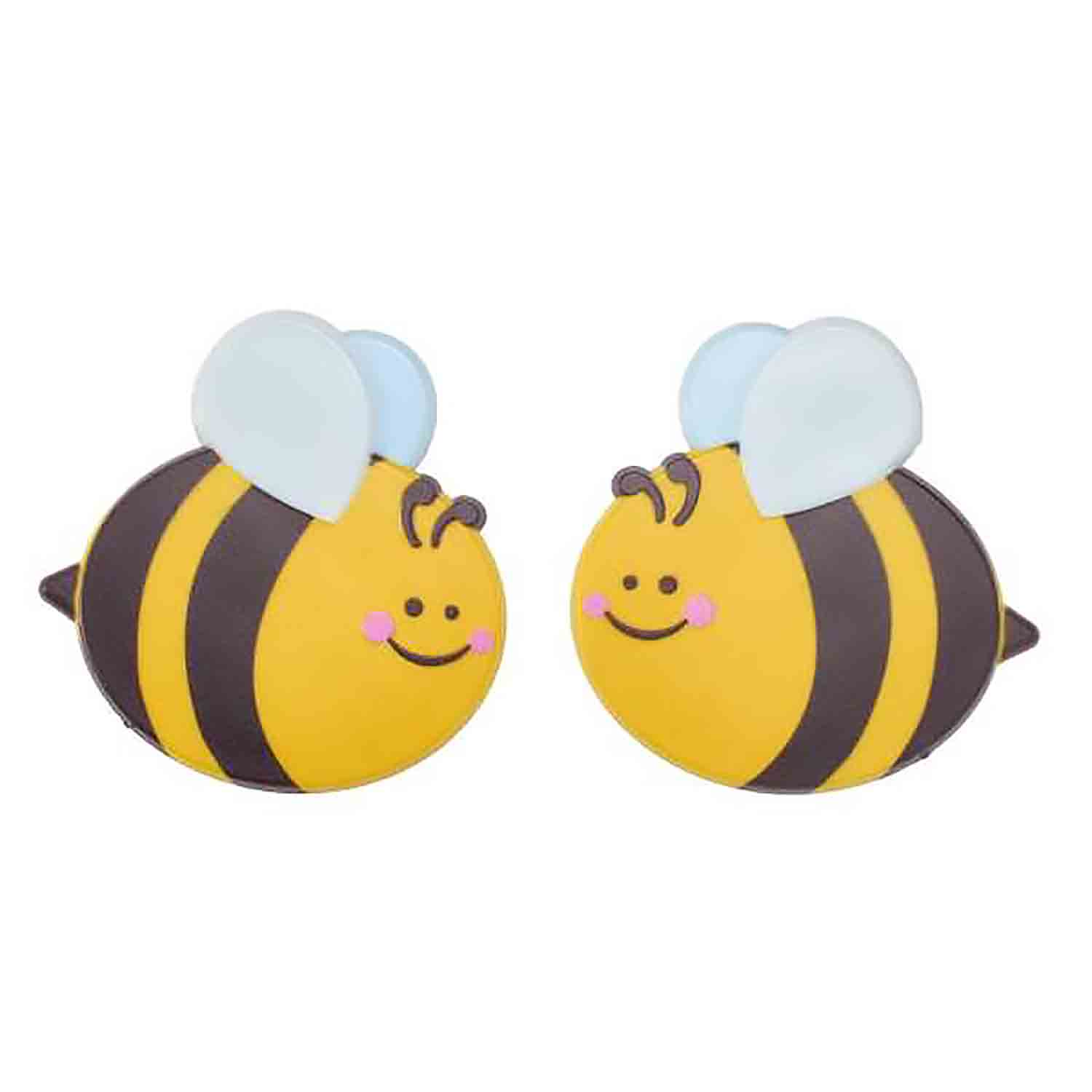 Bee Cuties Layons