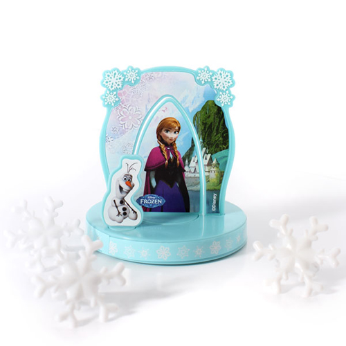 Frozen Cake Decorating Set - DP-35244 Country Kitchen ...