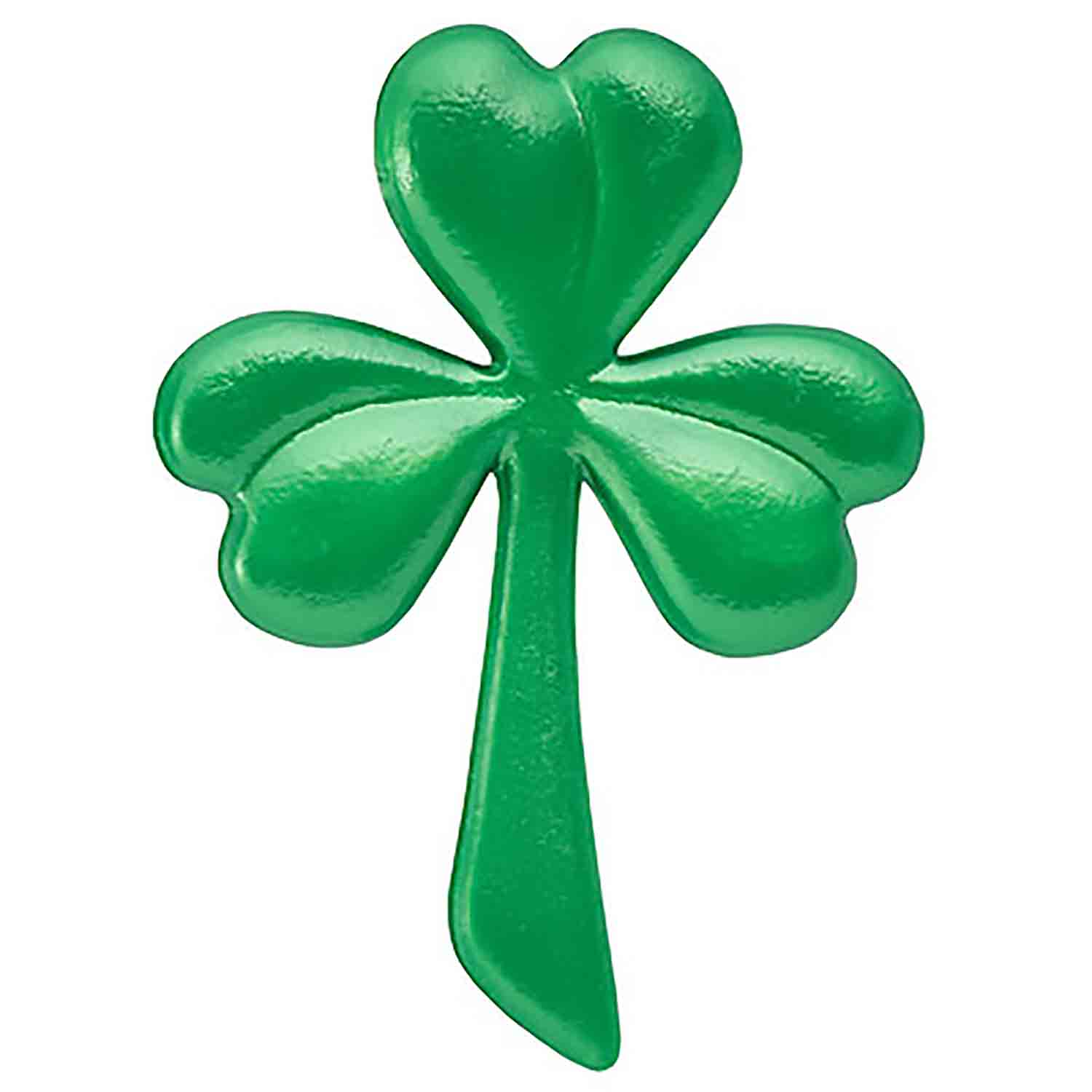 St. Patrick's Day Cake and Cupcake Toppers and Decorations
