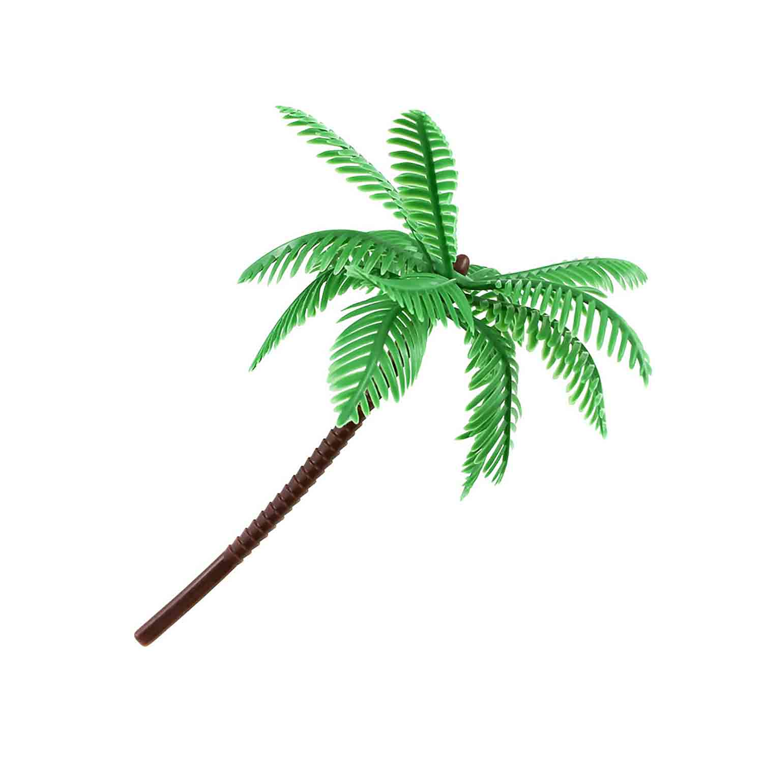 Large Palm Tree Picks