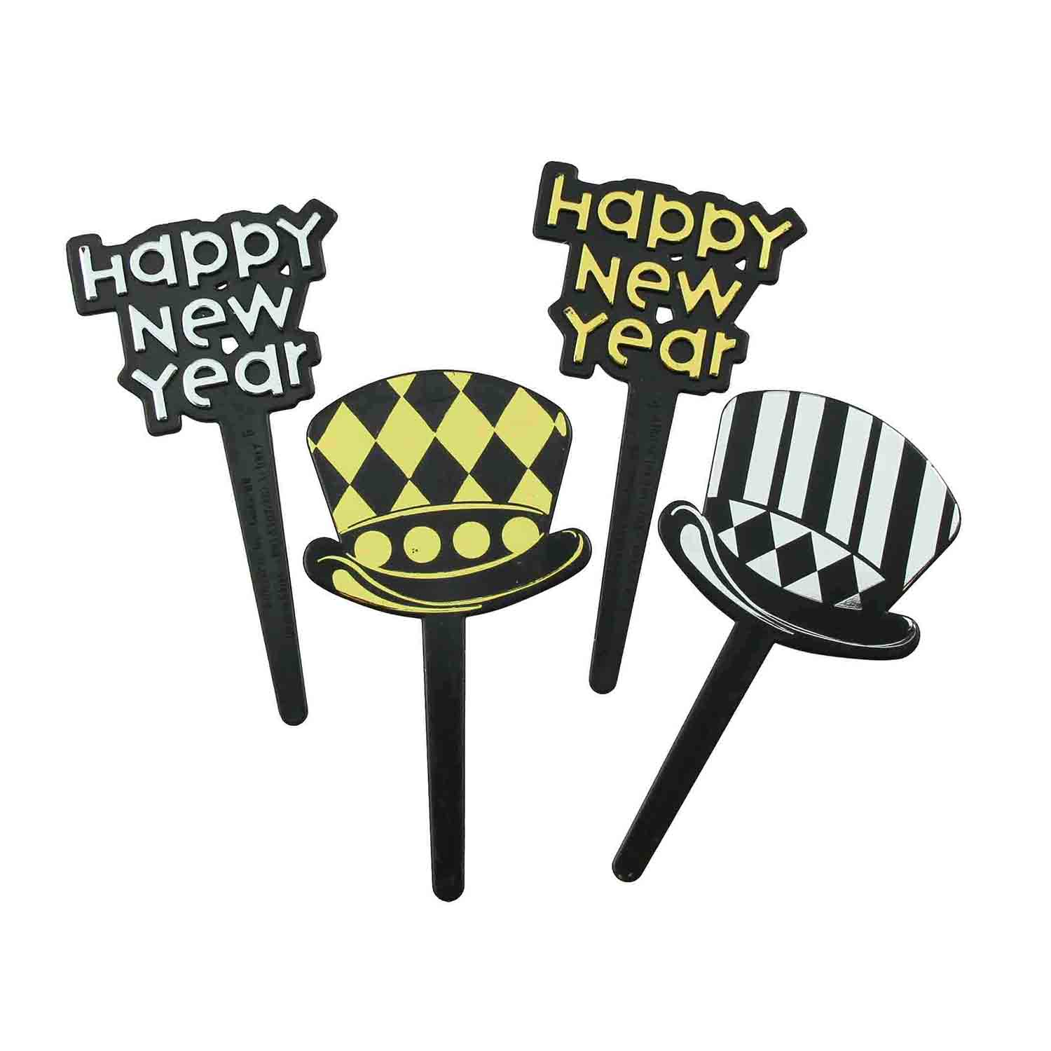 Glitzy New Years Picks Dp 7479 Country Kitchen Sweetart
