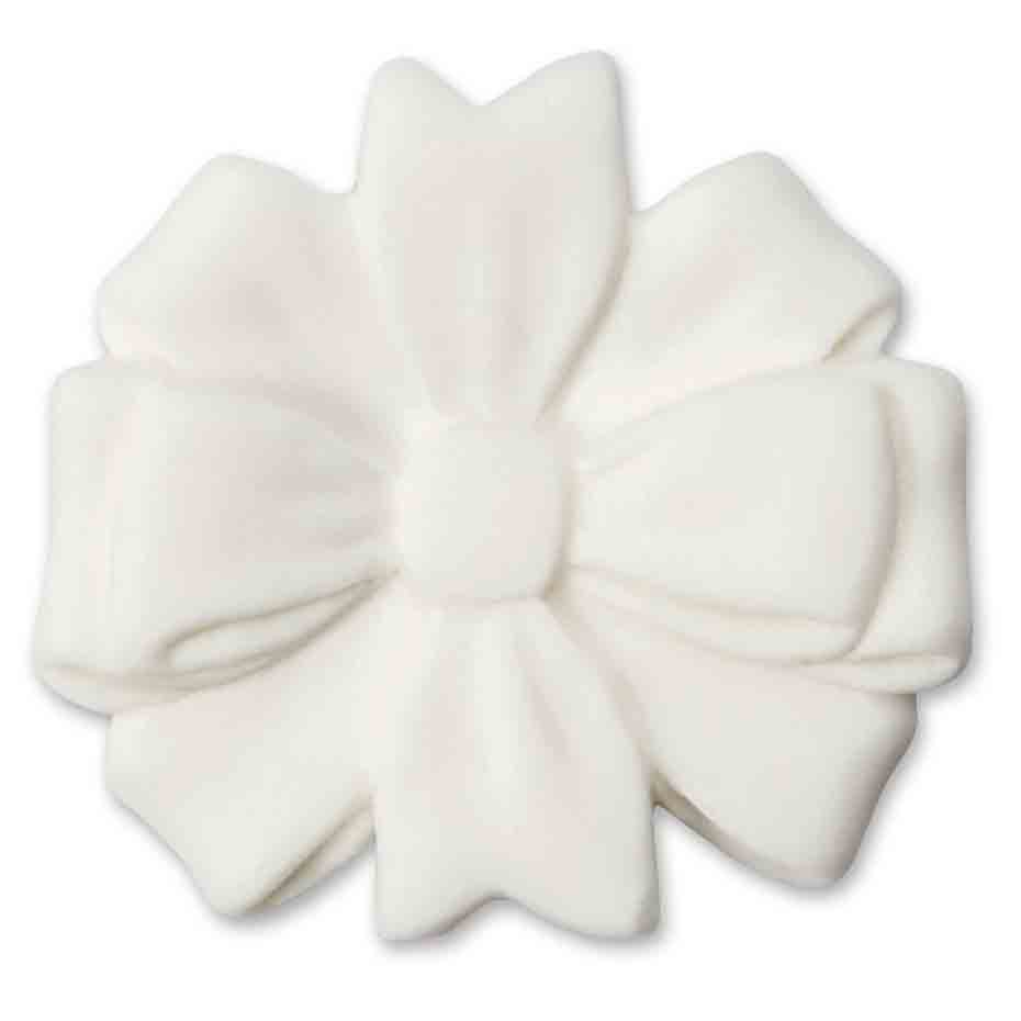 Sugarsoft® Puffy Bow Decorations