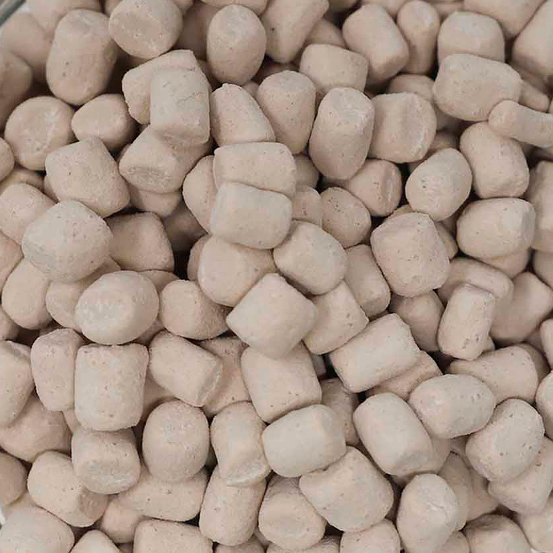 Dehydrated Chocolate Micro Mini Marshmallows
