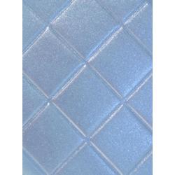 Earlene's Diamond Impression Mat - 1½