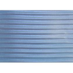 Earlene's Line Impression Mat - ¼