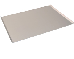 "Cookie Sheet-12.5"" x 16"" THICK"