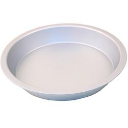 """Pie Pan-11"""""""
