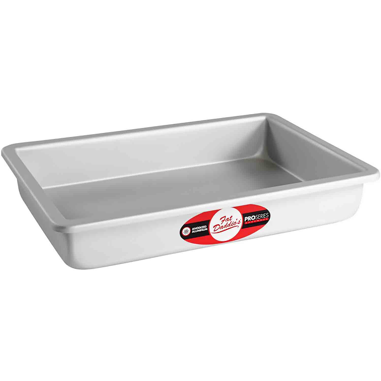 Bakeware for Cakes