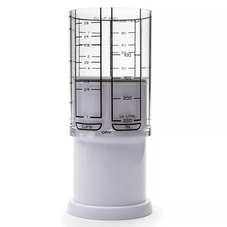 Adjust-A-Cup 1 Cup