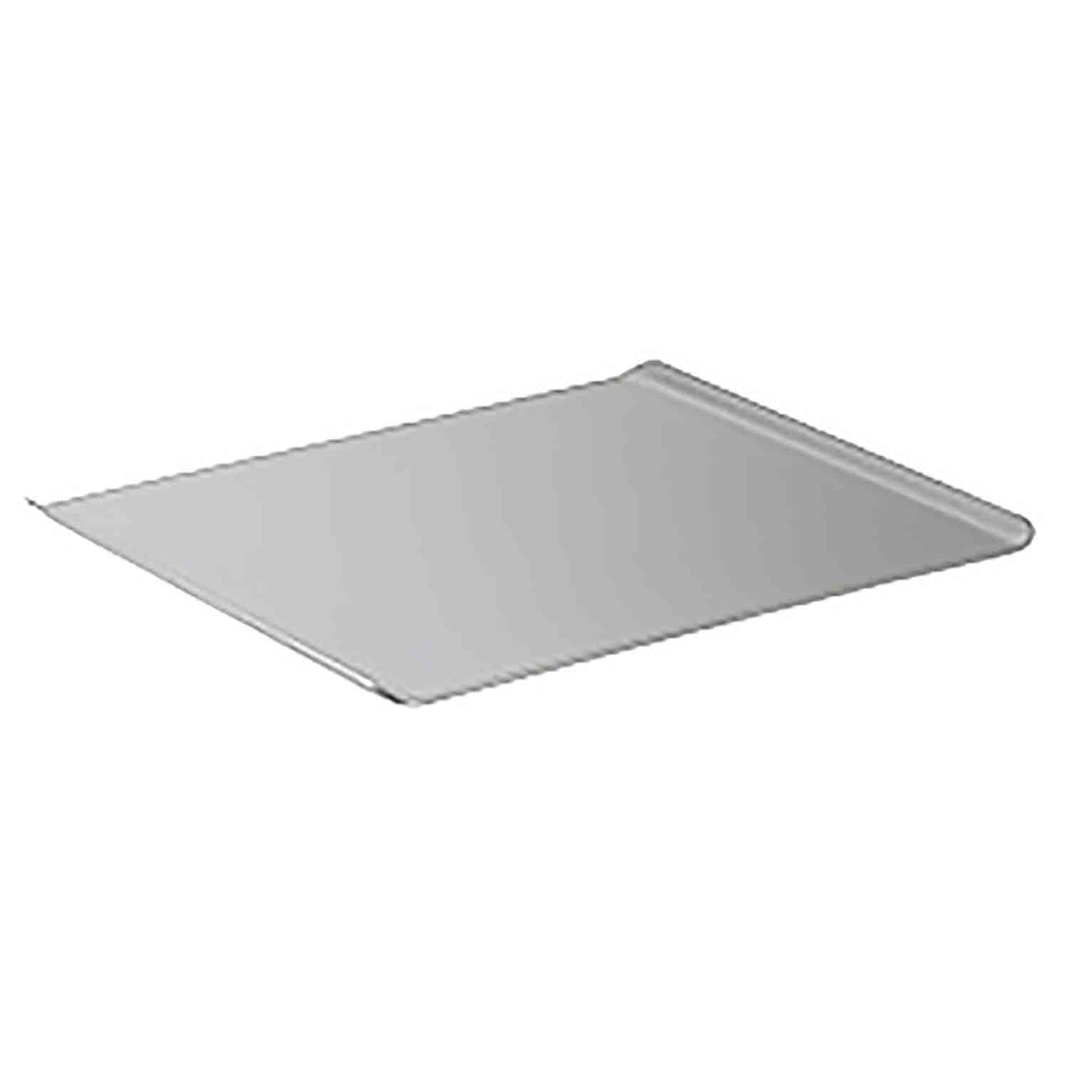 Toaster Oven Tray Fr 4604 Country Kitchen Sweetart