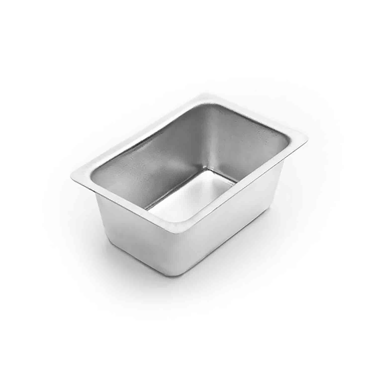 Mini Bread Pan - 3""