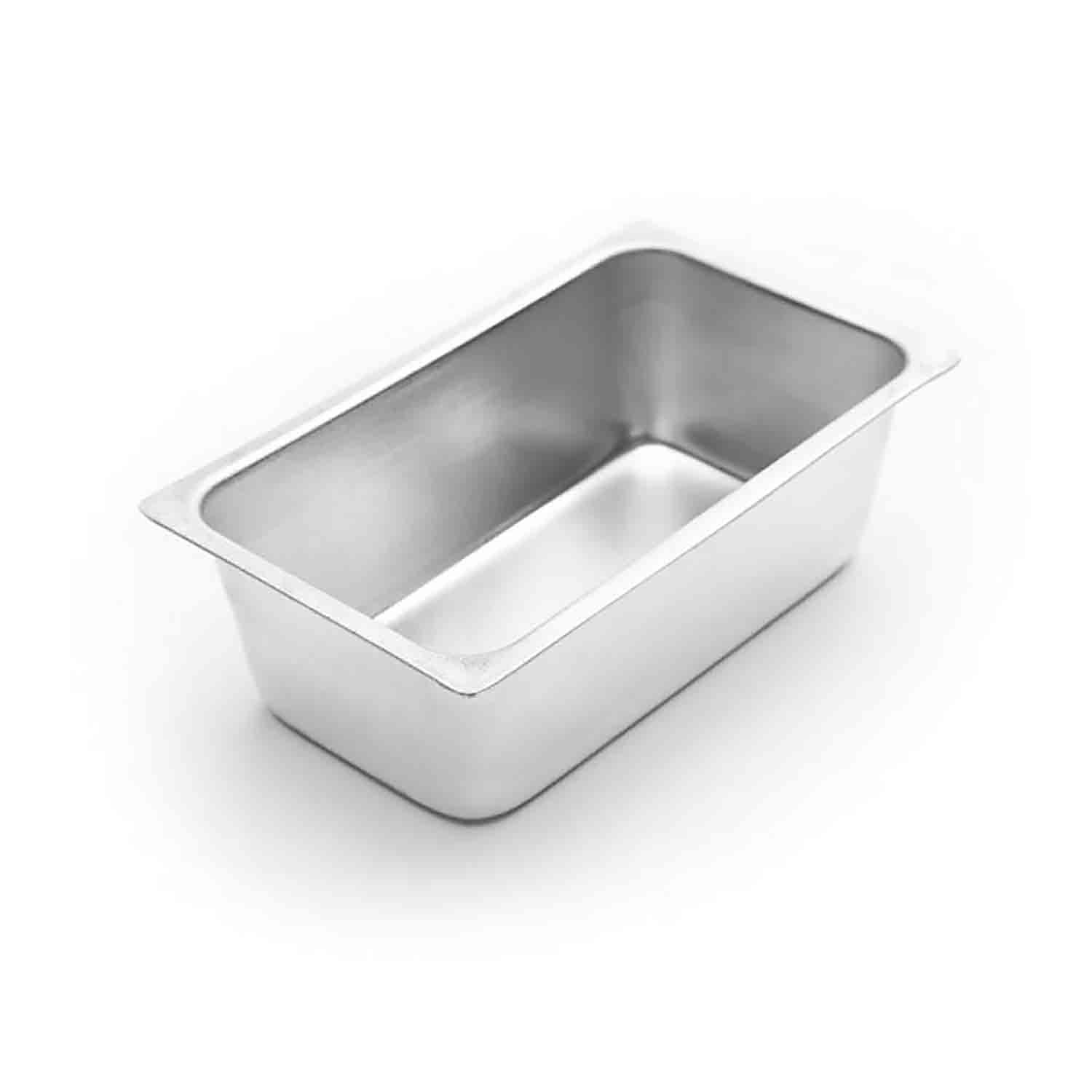 Mini Bread Pan - 4""