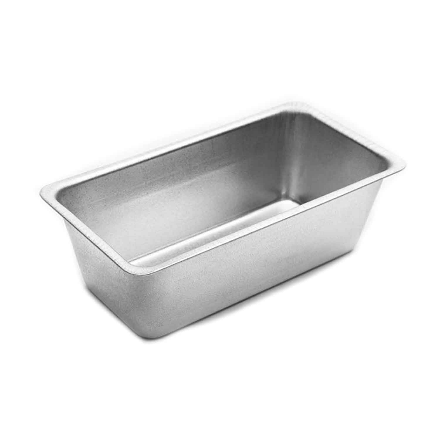 Mini Bread Pan - 5½""