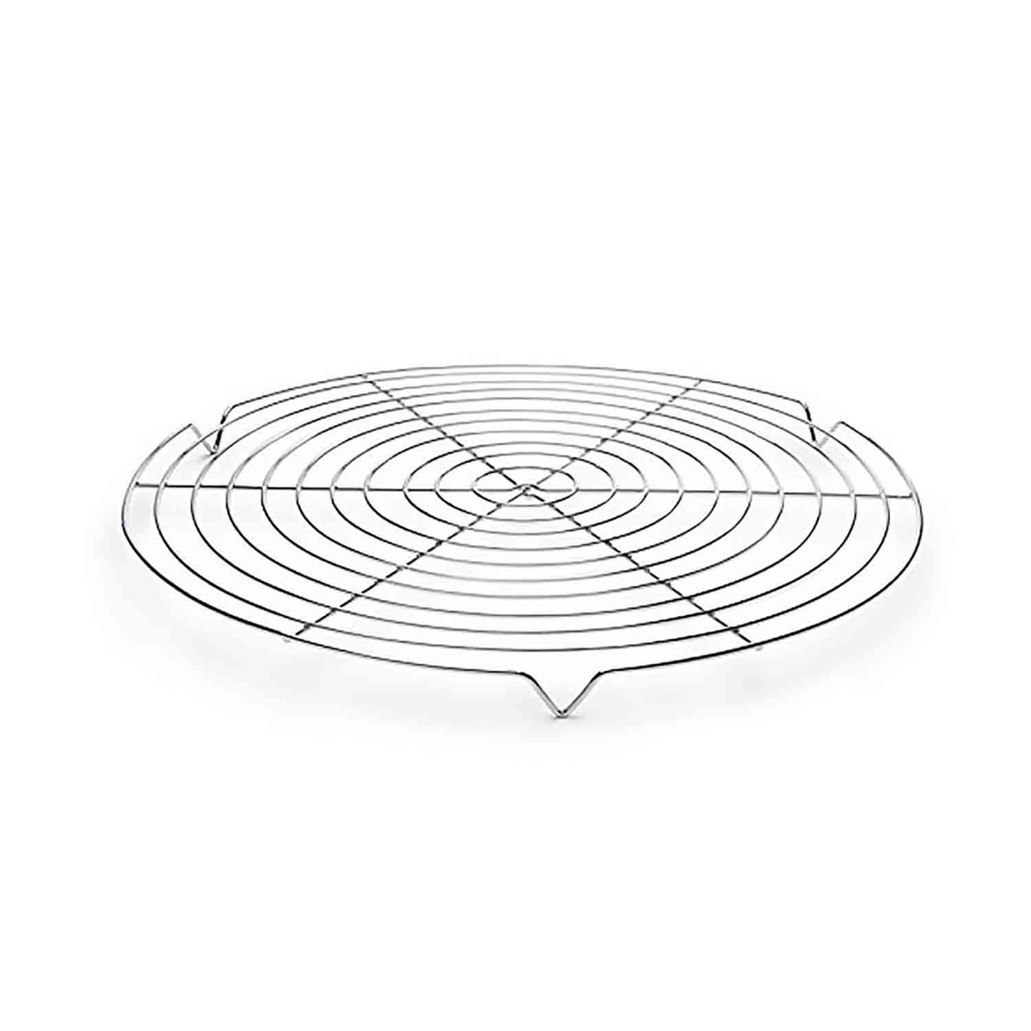 "13"" Round Cooling Rack"