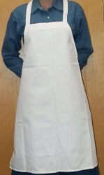 Chef's Apron-Professional
