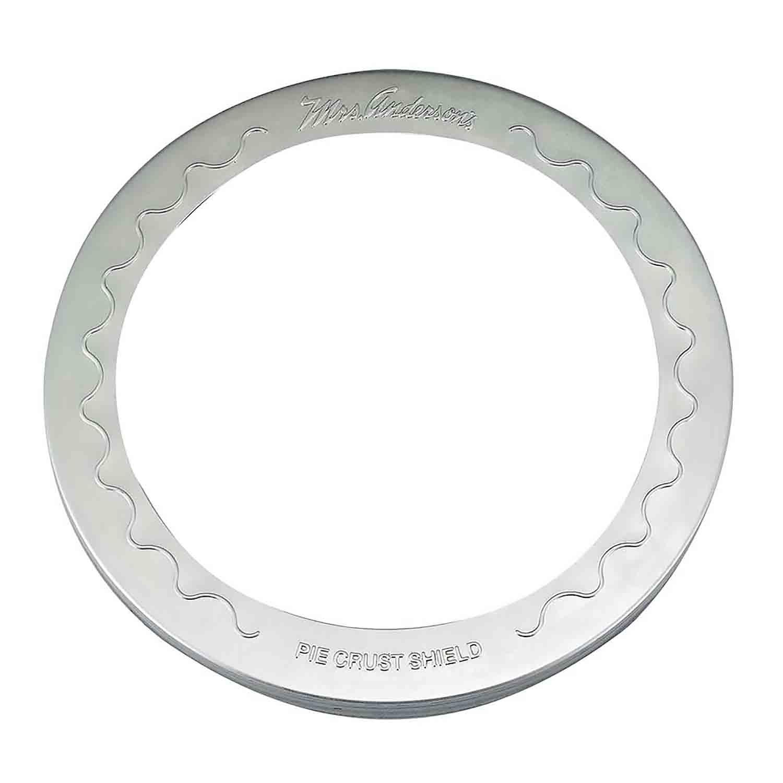 Pie Crust Shields-9