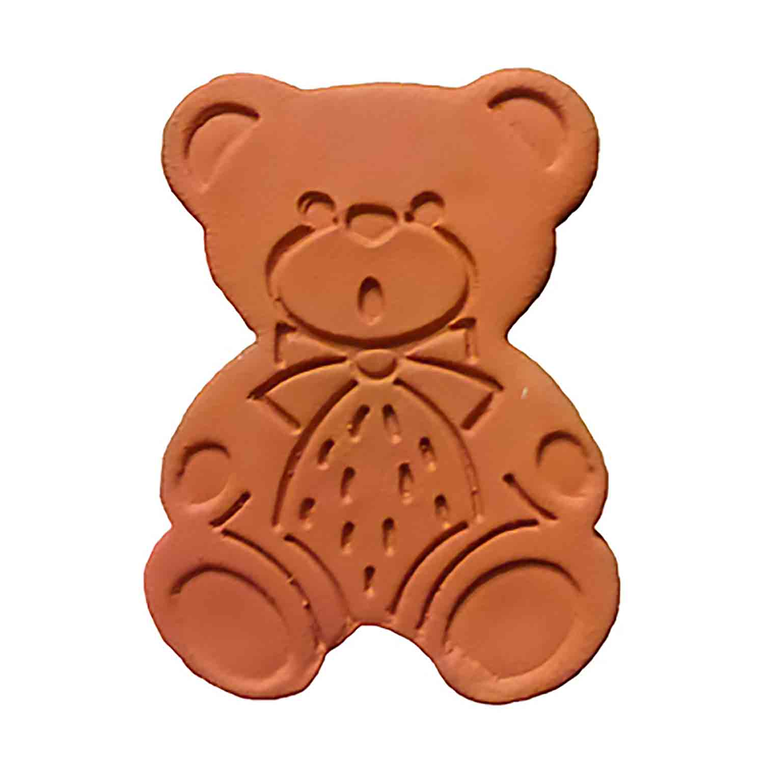 Brown Sugar Keeper- Bear