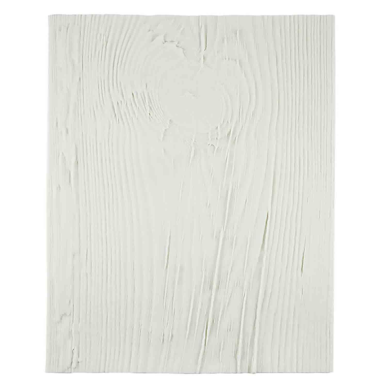 Wood Plank Texture Mat