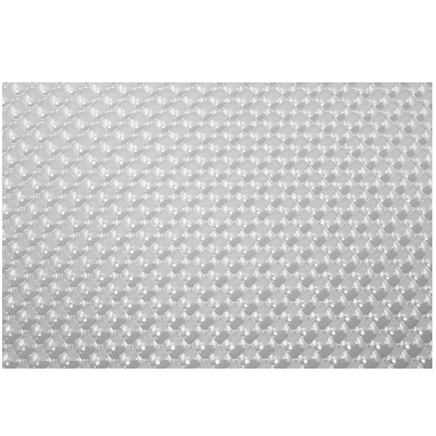 Petite Diamond Impression Mat